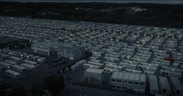 So-k-nnte-Luxemburg-von-der-Landkarte-verschwinden