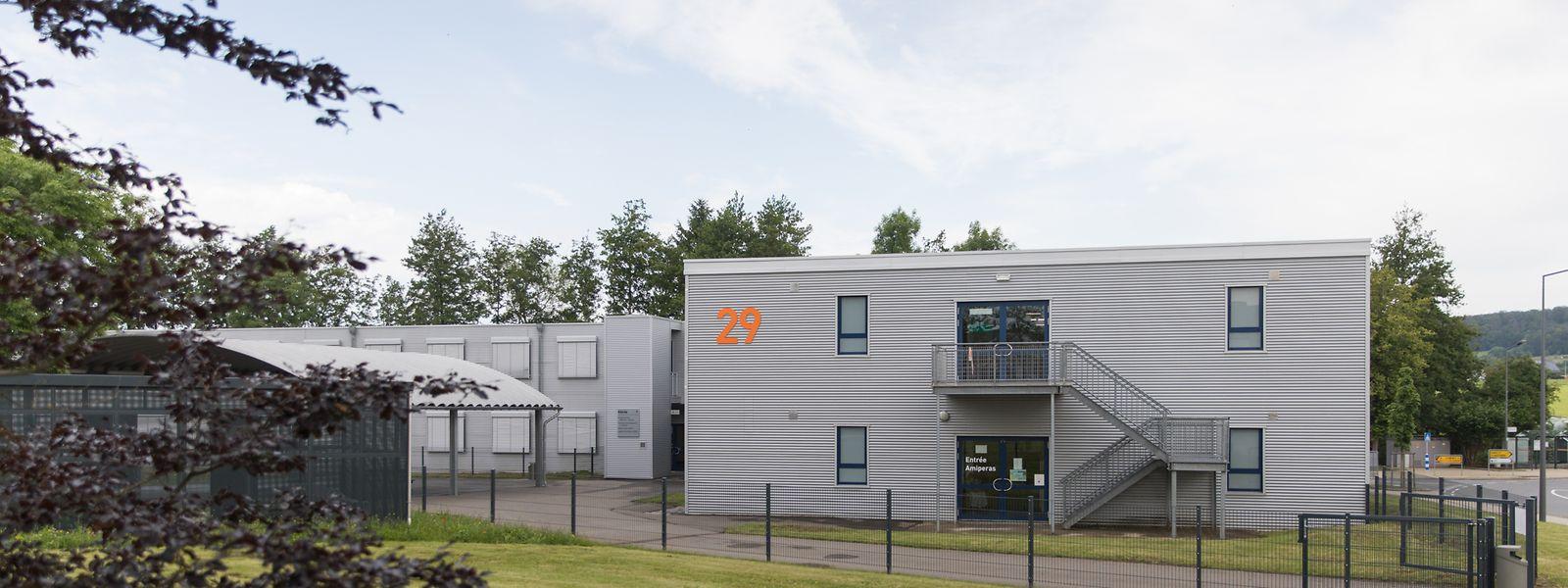 Neue Schüler aus Sassenheim wird die Käerjenger Musikschule vorerst nicht aufnehmen.