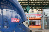 Neuf rames TER disposant de l'ERTMS sont actuellement en service sur le réseau franco-luxembourgeois, mais la SNCF en promet bien 12 pour le 1er janvier.