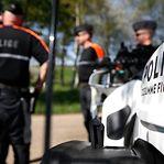 Polícia vai controlar veículos e documentos de 14 a 20 de janeiro