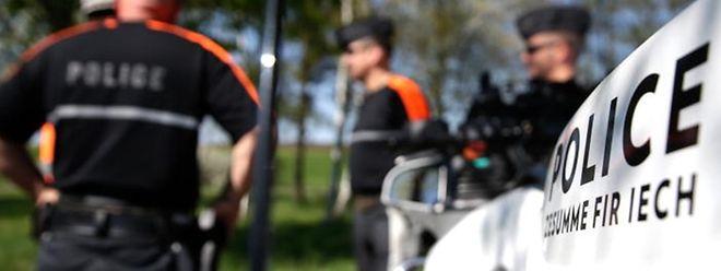 Durante uma semana, as patrulhas vão estar espalhadas pelas estradas de norte a sul do país para fiscalizar e sancionar os infratores.