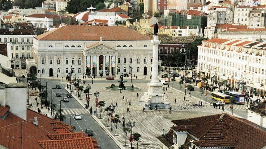 Relatório internacional: Portugal é o terceiro país mais pacífico do mundo