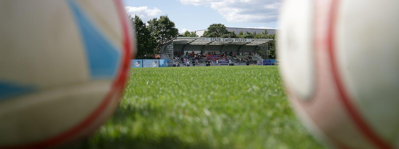 An diesem Wochenende werden in der höchsten Fußballliga keine Bälle rollen.