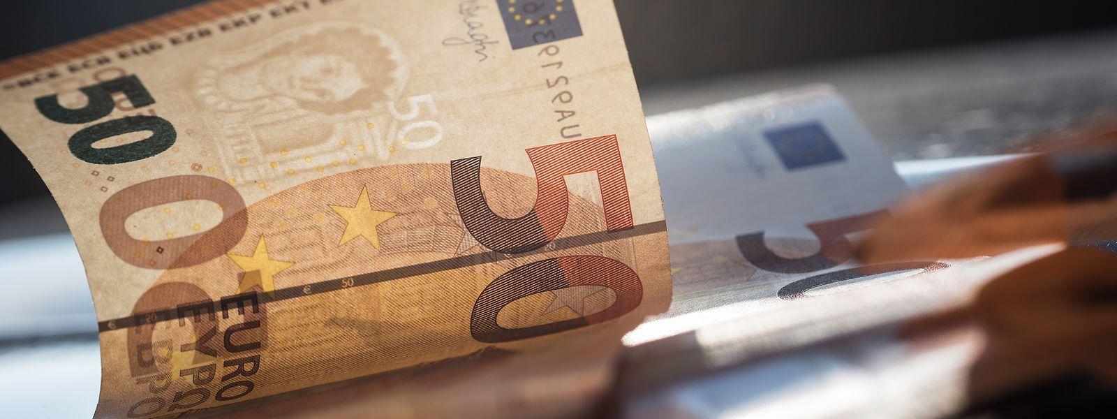 Der nationale Finanzrat hat den Staatshaushalt 2020 und die mehrjährige Finanzplanung untersucht und Empfehlungen gemacht.