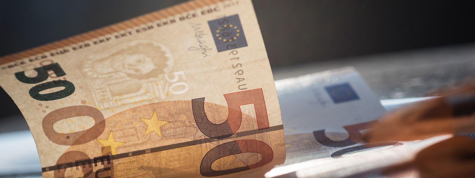 Der nationale Finanzrat hat den Staatshaushalt 2021 und die mehrjährige Finanzplanung untersucht.