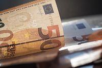Le Conseil national des finances publiques a examiné le budget de l'Etat pour 2020 et le projet de programmation financière pluriannuelle et a formulé ses recommandations.