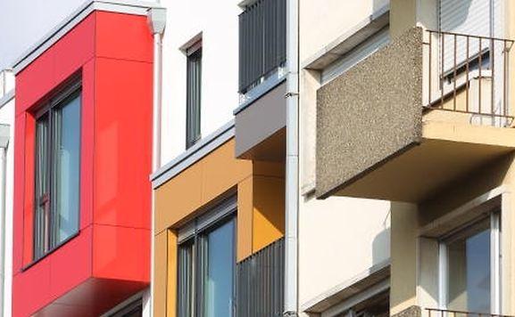 luxemburger wort farbenstreit in tandel. Black Bedroom Furniture Sets. Home Design Ideas