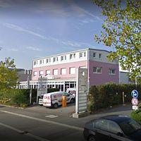 Luxemburger Wort - 30 salariés licenciés à VIP Domotec ...