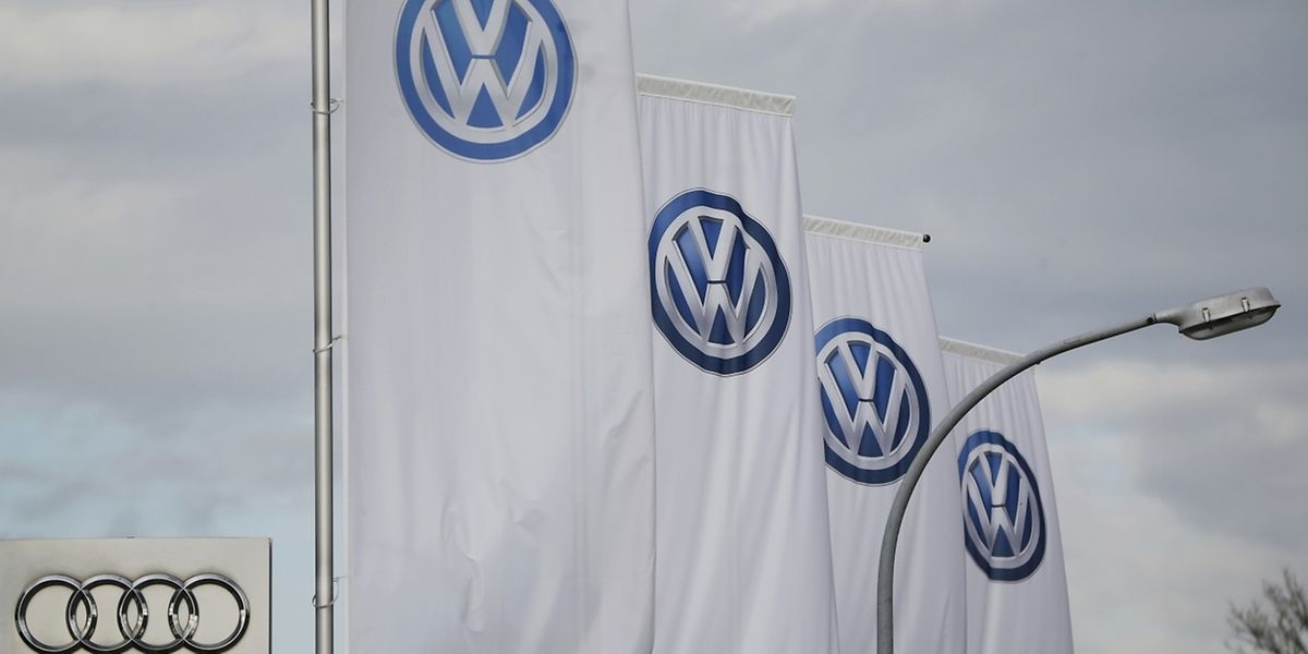 Brüssel will gegen Schummeleien der Autohersteller vorgehen.