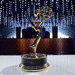 """Prémios Emmy são entregues hoje com """"A Guerra dos Tronos"""" a liderar as nomeações"""