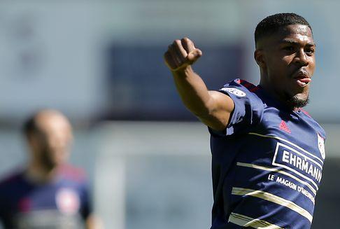Fola gewinnt Derby gegen Jeunesse und ist Meister