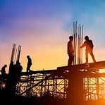 Escassez de material de construção deve levar o Luxemburgo a mais produção nacional