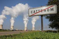 Comme en 2016, la France va procéder à une distribution de pastilles d'iode stable dès cet automne. Une mesure qui concernera 112 communes situées à 20 km de la centrale de Cattenom, hormis au Luxembourg.