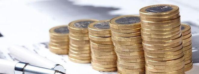 Wie hoch die Mehreinnahmen für den Staat ausfallen werden, ist zur Zeit noch ungewiss.