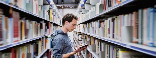 Was nun? In Luxemburg befinden sich rund 3 500 junge Menschen zwischen Schule, Job und Ausbildung.