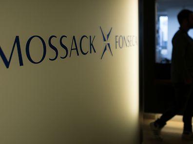 Une centaine de médias ont dévoilé quelque 11,5 millions de documents du cabinet d'avocats panaméen Mossack Fonseca.