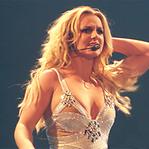 Pai de Britney Spears já não pode controlar sozinho a fortuna da filha