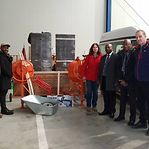 Casal luxemburguês envia donativos para Cabo Verde