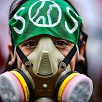 COP25. O que está em causa na cimeira do clima em Madrid