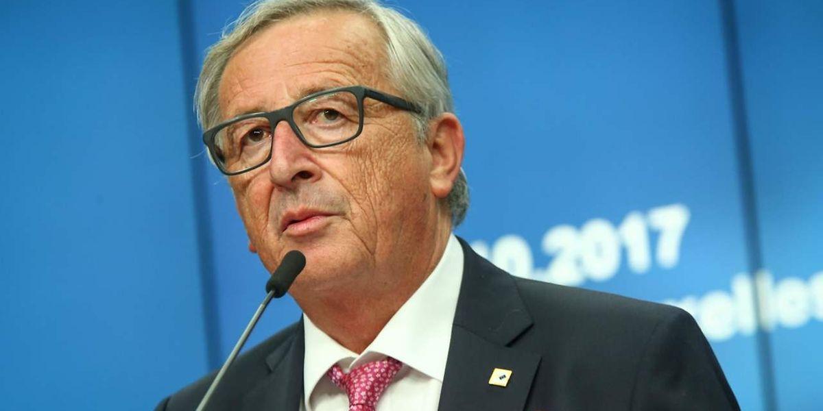Jean-Claude Juncker, qui a dû démissionner en 2013 de son poste de Premier ministre à cause de cette affaire, sera parmi les témoins phares de ce procès.