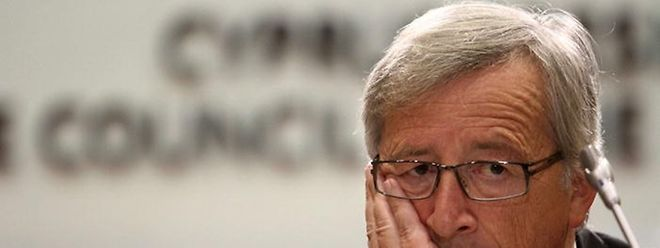 Reichlich Diskussionsstoff: Welchen Anteil hat Jean-Claude Juncker an der politischen Kultur des Landes?