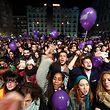 Spaniens Demokratie ist wieder lebendiger geworden.