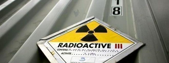 Ouvert en 1999, Stocamine devait abriter 320.000 tonnes de déchets dangereux non radioactifs (de classe 1 et 0), mais un incendie en septembre 2002 a arrêté de fait son activité.