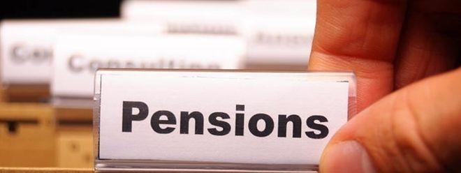 Aufgabe des Fonds ist es, die Rücklagen der Rentenversicherung möglichst gewinnbringend an den Aktienmärkten anzulegen.