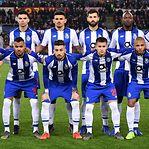 FC Porto multado em 44 mil euros pela FIFA por violar regulamento de transferências
