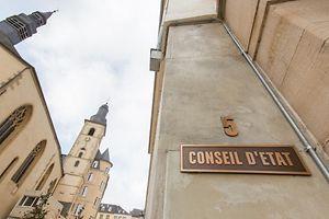 Das Gutachten des Staatsrats zum Kirchenfonds wird von allen Beteiligten mit Ungeduld erwartet.