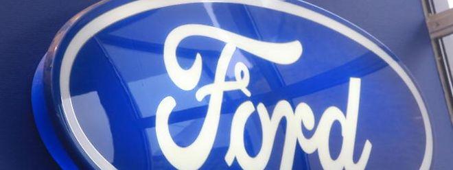 Im Ford Mondeo soll eine illegale Abgastechnik integriert sein.