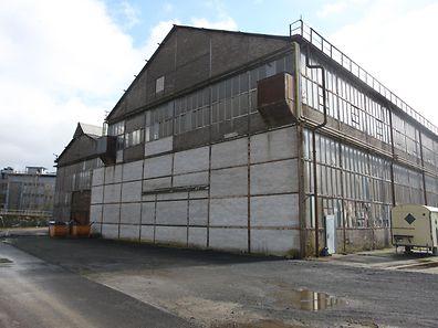 Filmstudio Düdelingen
