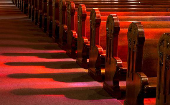 Briefe Nach Trennung : Luxemburger wort trennung von kirche und staat auch