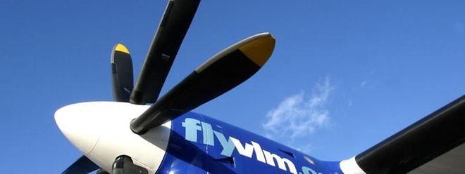 Die traditionsreiche VLM könnte ihre Flüge ab Luxemburg im April einstellen.