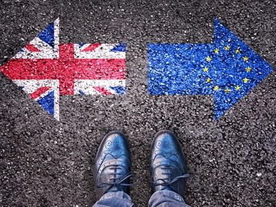 Brexit will affect not only Britain's economy and finance sector.