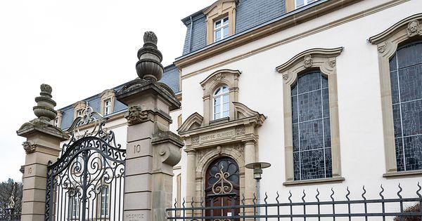 Spidol-Echternach-verdoppelt-Bettenzahl