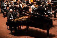 Nicholas Angelich / SEL, philharmonie, avril 2017, Foto: Joaquim VALENTE