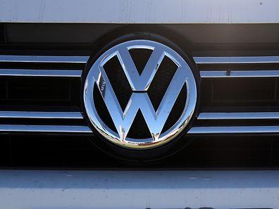 Bei VW stehen große Veränderungen ins Haus.