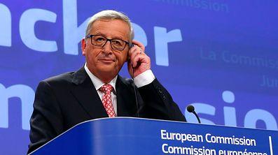 Die Juncker-Kommission muss sich auf starken Widerstand der Mitgliedsstaaten gefasst machen.