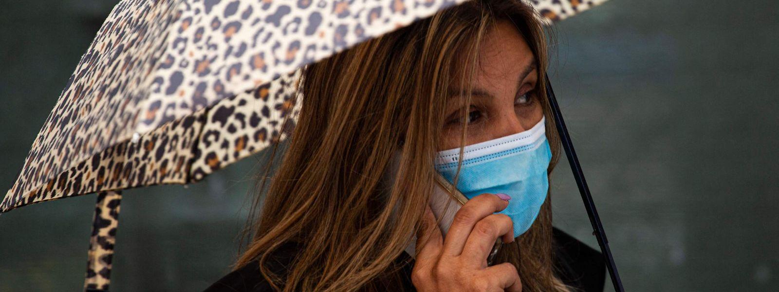 Depuis le début de la pandémie, 3,26 millions de tests PCR ont déjà été analysés au Luxembourg.