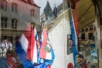 Ilu. Luxemburg,Luxemburger Sprache,Nationalität. Foto:Gerry Huberty