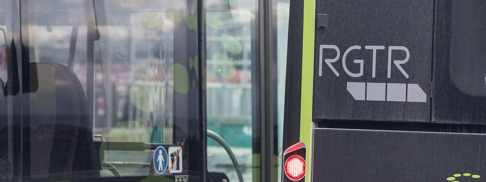 Ab Mai und bis zum Herbst kommenden Jahres soll das öffentliche RGTR-Busnetz den Reformplänen nach neu geordnet werden. Auch danach wird es dem Mobilitätsministerium zufolge aber stetig weitere Anpassungen und Verbesserungen geben.
