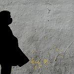 CCHR vai apresentar relatório sobre impacto da pandemia nos direitos humanos