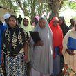Le Niger menacé d'explosion démographique: avec plus de sept enfants par femme en moyenne, le pays est marqué par l'un des plus hauts taux de fécondité au monde.