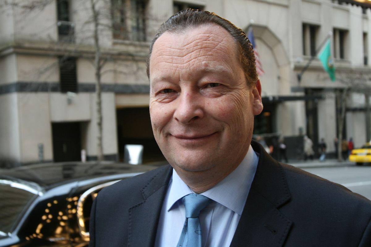 Laut Martin Isler, verantwortlich für den Flugbetrieb der Luxair, würde eine Umflottung auf Airbus keinen Vorteil bringen.