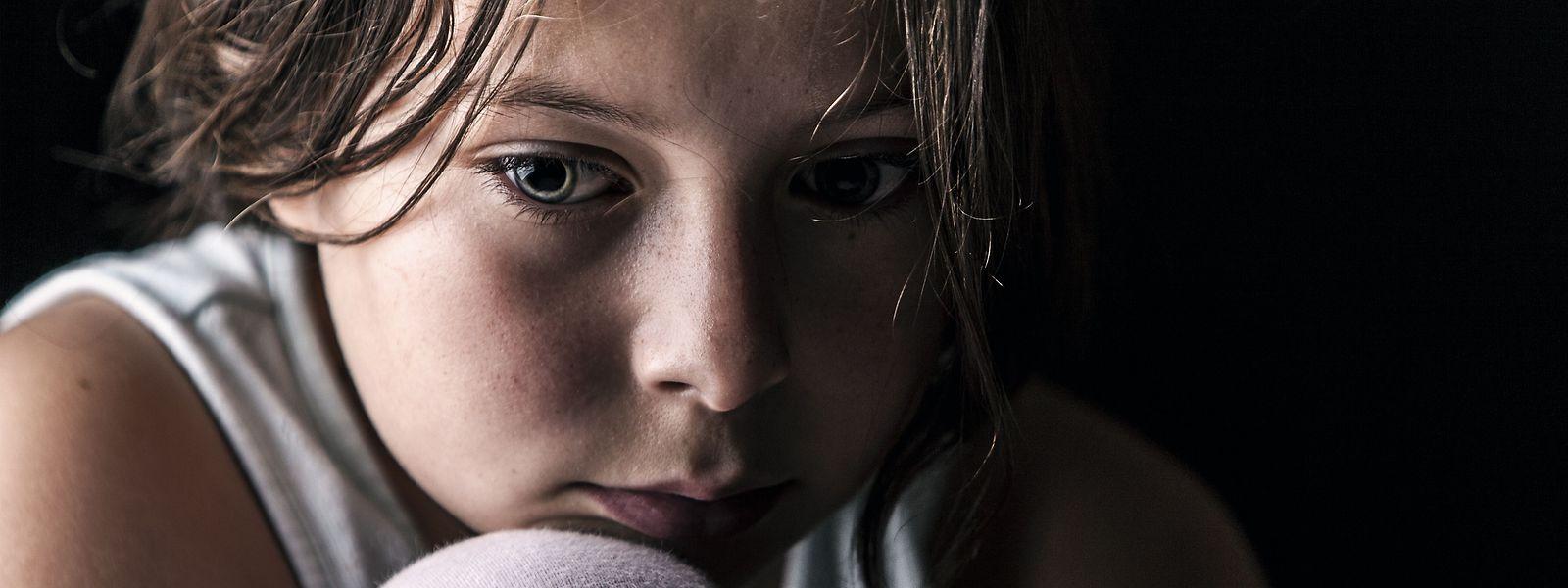 In Armut zu leben ist für Kinder mit vielfältigen Benachteiligungen verbunden.