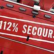 Vier Mal innerhalb von etwa zwei Stunden mussten die Rettungskräfte am Samstagnachmittag ausrücken.