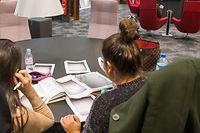 Das Luxemburger Studienbeihilfengesetz benachteiligt Kinder von in Luxemburg arbeitenden Ausländern, urteilte der Europäische Gerichtshof.