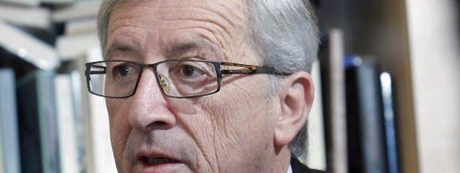 Juncker: Der OGB-L kokettiert jene Parteien, die unbedingt eine Koalition gegen die CSV hinbekommen wollen.