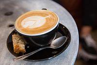 Ready?! Cafe Limpertsberg, Foto Lex Kleren